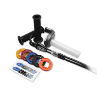 Motion Pro Rev2 Throttle Kit