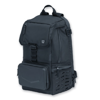 Kuryakyn XKursion XB Dispatch Backpack