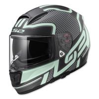 LS2 Citation Orion Full Face Helmet