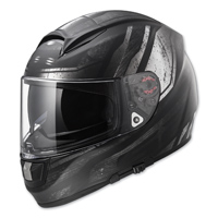 LS2 Vector Razor Full Face Helmet