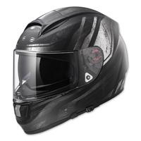 LS2 Citation Razor Full Face Helmet