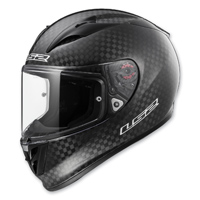 LS2 Arrow Carbon Full Face Helmet