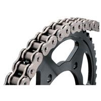 BikeMaster 525 X 112 BMXR X-Ring Chain