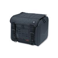 Kuryakyn XKursion XS Cube Luggage Bag