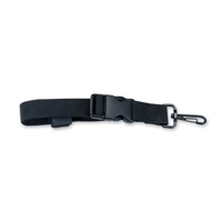 Kuryakyn Replacement Loop Luggage Strap