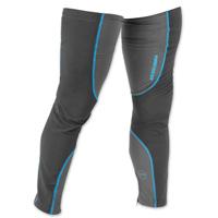 Firstgear 37.5 Basegear Leg Warmers