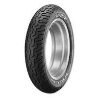 Dunlop D491 Elite II 130/90B16 Front Tire