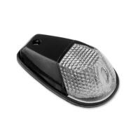 BikeMaster Universal Flush Mount Marker Light Kit