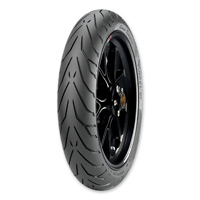 Pirelli Angel GT 120/70ZR17-A Front Tire
