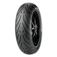Pirelli Angel GT 190/55ZR17-D Rear Tire