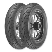 Pirelli Night Dragon 130/60B19 Front Tire