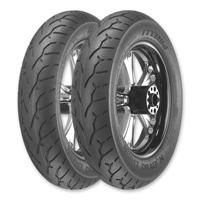 Pirelli Night Dragon 130/60B19 Front Tire