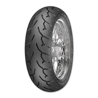 Pirelli Night Dragon GT 180/55B18 Rear Tire
