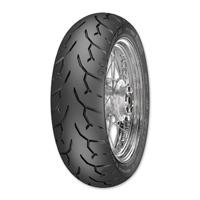 Pirelli Night Dragon GT 180/55B18 Rear Tire