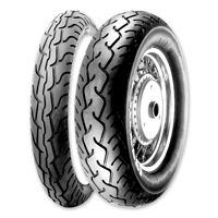 Pirelli MT66 Route 3.00S-18 Front Tire