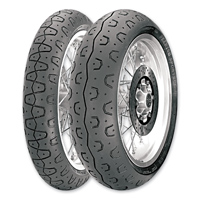 Pirelli Phantom 100/90-18 Front Tire