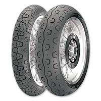 Pirelli Phantom 180/55VR17 Rear Tire
