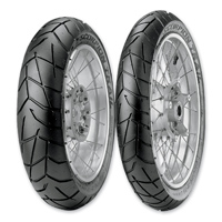 Pirelli Scorpion Trail 2 120/70ZR17 Front Tire