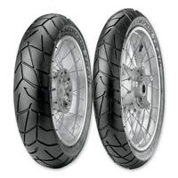 Pirelli Scorpion Trail 2 120/70ZR17 Front Tire