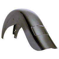 Klock Werks Stretched 4″ Rear Fender Smooth