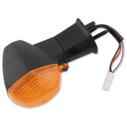 BikeMaster OEM Front Right Turn Signal