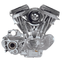 S&S Cycle SB100 Engine