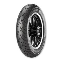 Metzeler ME888 Marathon Ultra 120/70B17 Front Tire