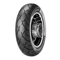 Metzeler ME888 200/55R17 Rear Tire