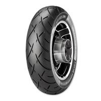 Metzeler ME888 Marathon Ultra 200/55R17 Rear Tire