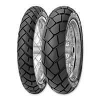 Metzeler Tourance 170/60R17 Rear Tire