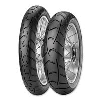 Metzeler Tourance Next 150/70R17 Rear Tire