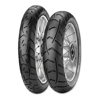 Metzeler Tourance Next 160/60R17 Rear Tire