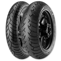 Metzeler Roadtec Z6 190/50ZR17 Rear Tire