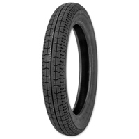 Metzeler Block-C 3.00-19 Reinforced Front/Rear Tire