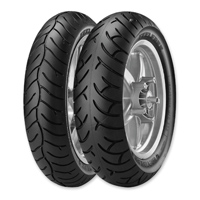 Metzeler FeelFree 100/80-16 Front Tire