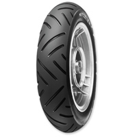 Metzeler ME1 3.00-10 Front/Rear Tire