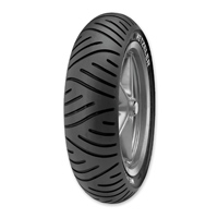 Metzeler ME7 Teen 120/90-10 Front/Rear Tire