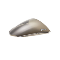 Zero Gravity Light Smoke SR Series Windscreen