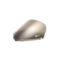 Zero Gravity Light Smoke SR Series Windscreen