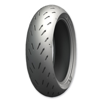 Michelin Power RS 140/70ZR17 Rear Tire