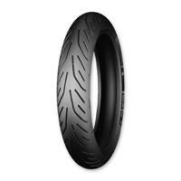 Michelin Pilot Power 3 120/70R15 Front Tire