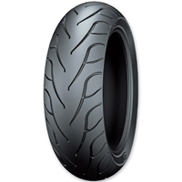 Michelin Commander II MU85-B16 Rear Tire