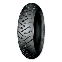 Michelin Ankee 3 130/80R17 Rear Tire