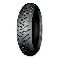 Michelin Ankee 3 140/80R17 Rear Tire
