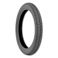 Michelin City Pro 80/90-17 Front/Rear Tire
