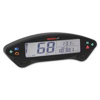 Koso EX-02S Speedometer
