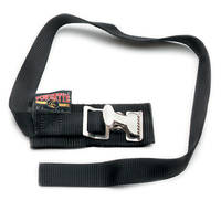 PowerTye Long Wheel Strap