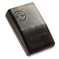 Scorpio Security System Perimeter Sensor
