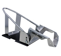 Bike Pro Self Locking Wheel Chock