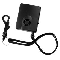 Guardian Motorcycle Covers WeatherAll Bike Cover Secure Alarm System
